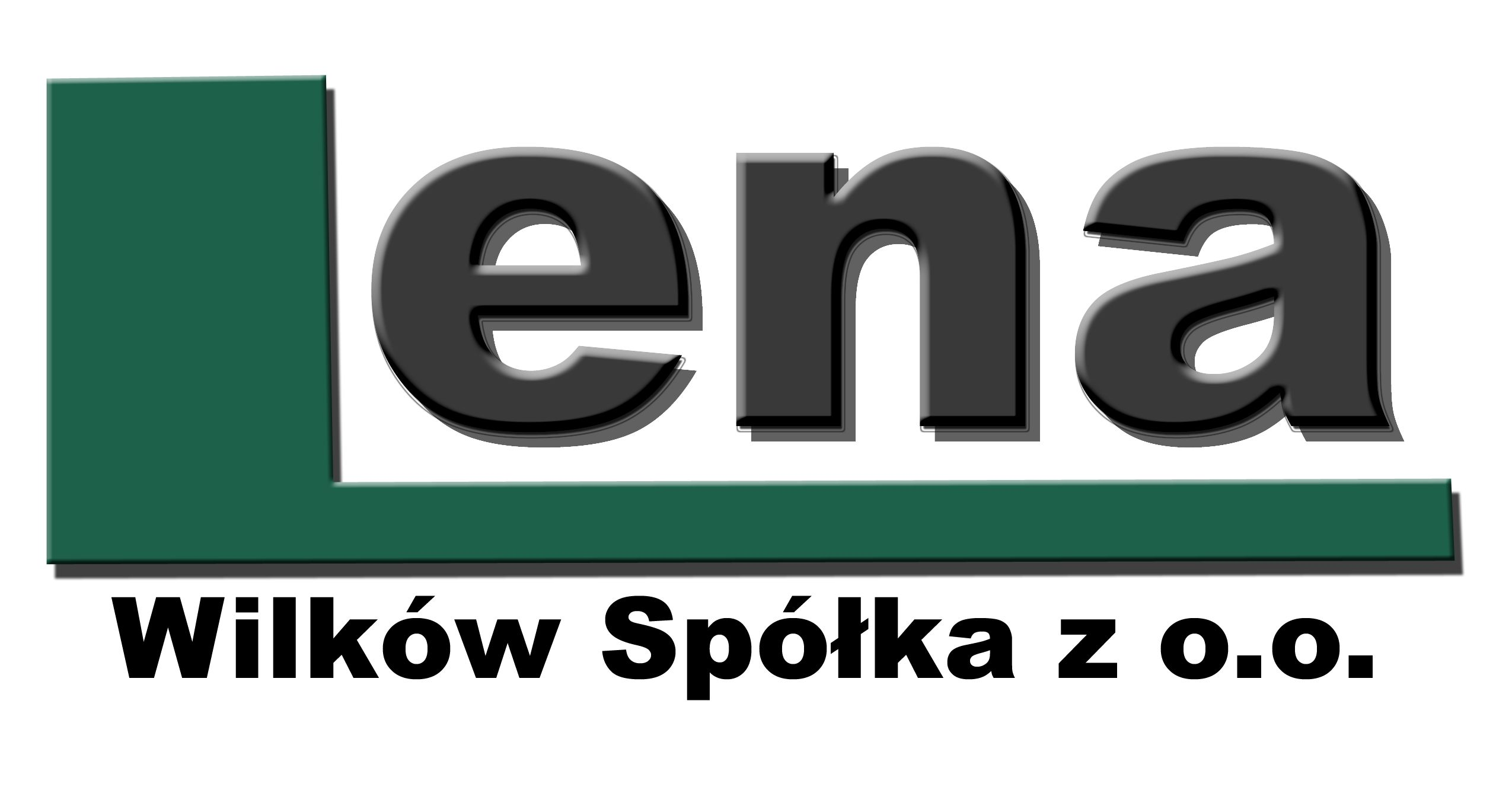 Lena Wilków